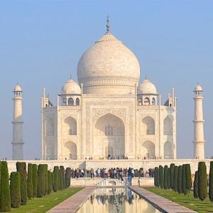 魅惑のインド♡私がインドを好きになった理由!