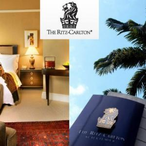 海外ホテルの予約方法!「ホテルの公式HP」から予約が1番お得!