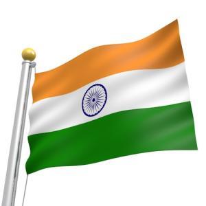 現在のインドの状況!モディ首相が21日間外出禁止令を発令!