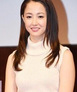 【芸能】NHK大河ドラマ再び受難 沢尻エリカ逮捕 「麒麟がくる」濃姫役