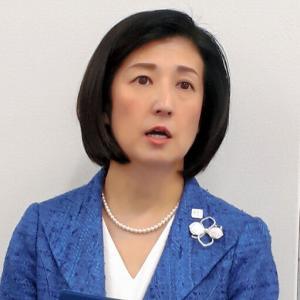 ヤマダ電機、大塚家具を子会社化へ 久美子社長は続投か ★2