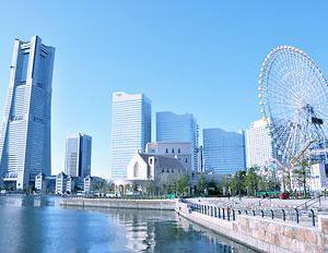 横浜市がカジノ誘致へ。反対する奴は、お前らが金を寄付しろ。でないと横浜市つぶれる!