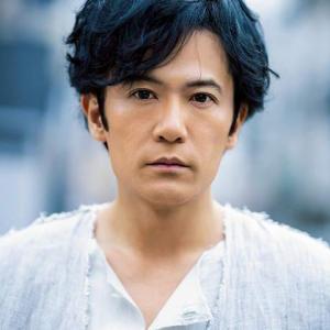 【芸能】稲垣吾郎がジャニー喜多川さんお別れ会不参加の意向
