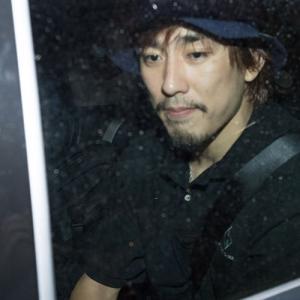 【芸能】〈高畑淳子〉息子・裕太の3年ぶり復帰舞台観劇直後に倒れ込む