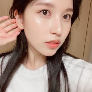 TWICEのインスタ集Part7[ミナ編]