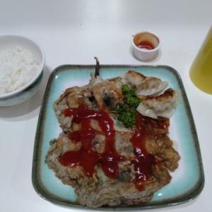 フィリピン料理いろいろ紹介