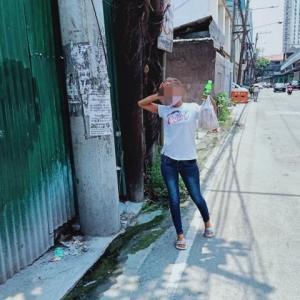 フィリピン一人暮らし6月の電気代