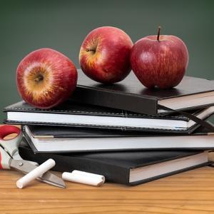 高校2年の前期の成績と進路の選択