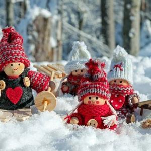 冬休み中学生をグングン伸ばすために親がするべき準備