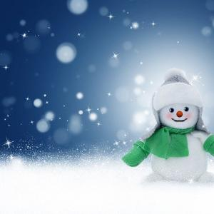 塾なしで冬休み中学生をグングン伸ばすために親がするべき準備【3】