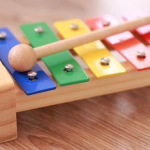 パズル☆めいろ☆ゲーム~東京おもちゃ美術館☆~