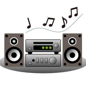 オーディオ機器 難聴なら必ず知っておきたい機器の選び方