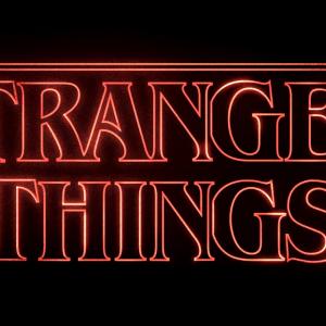 「ストレンジャー・シングス」シーズン4はいつ配信?ホッパーは ?ストーリー考察も!