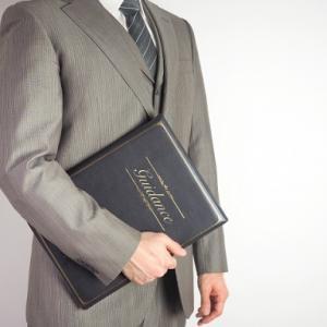 転職に失敗したくない人が読む本: IT・コンサル業界で内定15社の経験者が語るエージェント活用術 感想
