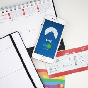 コロナで航空券と旅行保険を解約