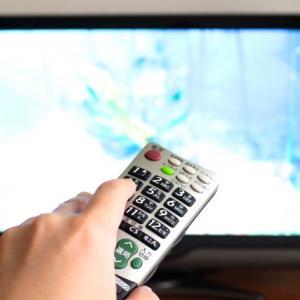 chromecastで生活が楽しくなった。YoutubeやアマゾンプライムVideoもテレビで