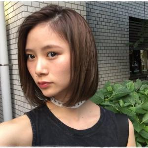 【朝日奈央】 美容師恋人と熱愛!新バラドル女王支える通い愛1年