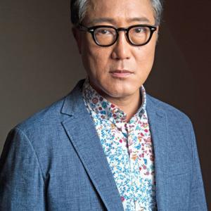 【ダウンタウン・松本人志】『ガキ使』で骨折の佐野史郎に謝罪「申し訳ない」「すごく大人の対応をしていただいた」