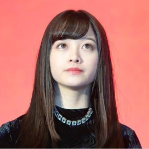 【橋本環奈】『スカッとジャパン』での発言が女性から批判?「同じ女性がこんなこと言うなんて」の声もw