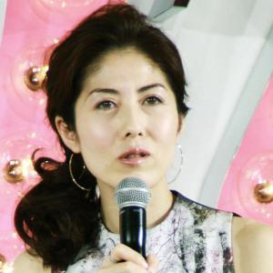 【アナウンサー・小島慶子】「義理チョコやめよう」広告に「賛成!」「儀式が職場で習慣化してるって、まずいよね」