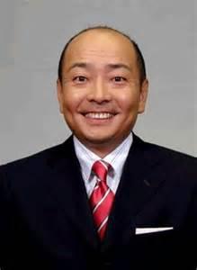 【アナウンサー】関西テレビ4月入社の新人アナに、山本浩之アナの三男・山本大貴さんが登場!