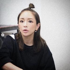 【アーティスト】浜崎あゆみ、インスタで引退を示唆もファンは疑心暗鬼!?