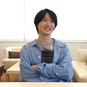 【俳優】神木隆之介がデビュー25周年でYouTubeチャンネル開設 佐藤健からお祝いコメントも!