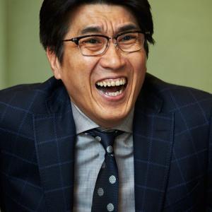 【お笑い】石橋貴明のYouTube動画、公開3日で140万回再生越え