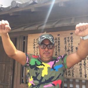 【YouTube】石橋貴明のYouTuberデビューに亀田パパ「俺とコラボを!」