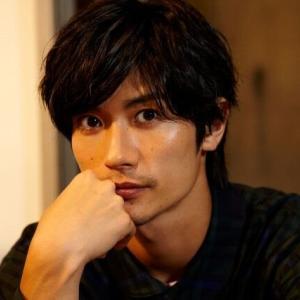 【俳優】三浦春馬さん特設サイト開設へ お別れの会開催まで、ファンのメッセージ預かる