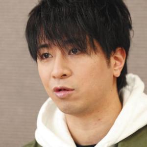 【俳優】山崎裕太 コロナ感染公表