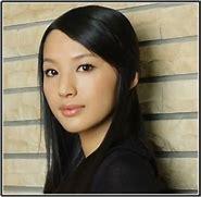 【女優】芦名星さんが36歳という若さで自殺か
