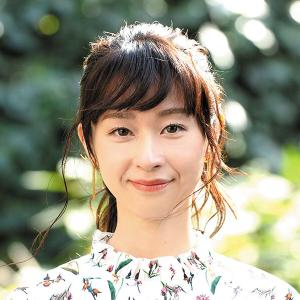 【芸能】瀬戸康史の妹・瀬戸さおり が「31歳に見えない」「仲良し兄妹」兄から誕生日を祝福