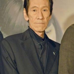 【俳優】斎藤洋介さん、死去 69歳 名脇役として活躍