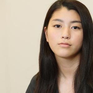 【芸能】成海璃子、結婚発表 一般男性と「9月中旬に入籍、変わらずに仕事を続けていきたい」