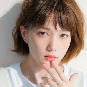 【女優】本田翼「ソーシャルディスタンスがあるんで」 霜降り・粗品のプロポーズ!?に大笑い