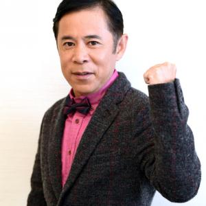 【お笑い芸人】岡村隆史、10年来の友人と結婚 決め手は「ここ半年くらい本当に支えてもらった」