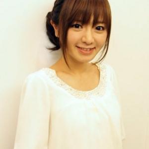 【芸能】紺野あさ美さん、第3子妊娠を発表 妊娠5ヶ月で8月に出産予定「新しい命の誕生をとても楽しみに」