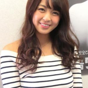 【女優】柳ゆり菜、所属事務所退社を報告「とても前向きな決断です」