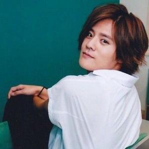 【芸能】Hey!Say!JUMP岡本圭人脱退、俳優業へ「1人の男としてかなえたい夢」