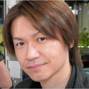 【芸能】元ホストの城咲仁(43)がタレントの加島ちかえ(32)と結婚