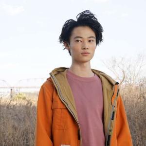 【芸能】窪塚洋介の息子『窪塚愛流』が「ネメシス」でドラマデビュー 「圧倒的存在感」「声そっくり」と反響