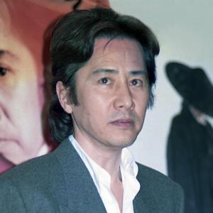 【訃報】俳優の田村正和さんが死去 「古畑任三郎」「眠狂四郎」など 77歳