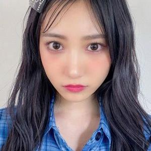 【速報】NMB48 横野すみれ 活動辞退