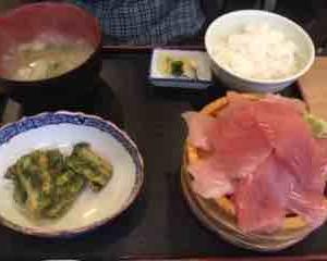 優待生活:[3108]SFP 磯丸水産でランチ!!