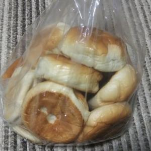 【パンのアウトレット】東戸塚第一製パン