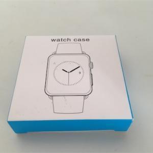 Apple Watchに保護ケースは必要か?