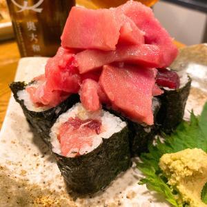 鶴橋 スタンドはじめ-鶴橋の民に愛されるアットホーム立ち飲み!酒屋さんのお店だからお酒の種類がすんごい豊富