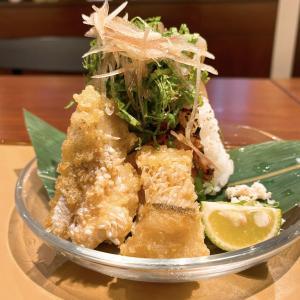 天満 麺 紡木(つむぎ)-まるで料亭のようなラーメン屋!和食の技が光る最高の一杯をいただいて大優勝のランチを満喫した