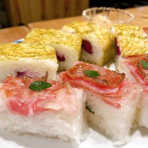 西中島 酒菜や いしもん-梅田で人気の割烹居酒屋が西中島にも!こだわりの食材と技で作り出す逸品の数々